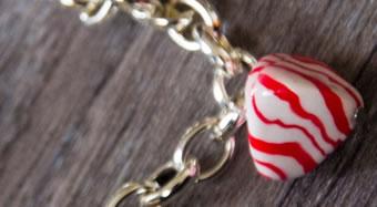 Bracelet Fimo : création de bracelets en pâte Fimo