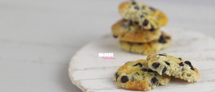 Tuto Fimo cookies – Faire un cookie en pâte Fimo