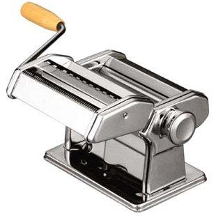 Pasta machine Fimo (machine à pâte pour Fimo)
